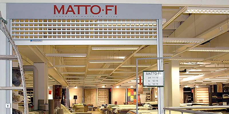 Matto.fi